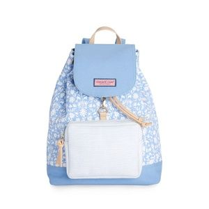 Vineyard Vines Daypack